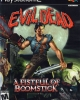 Evil Dead: Fistful of Boomstick