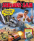 Serious Sam (Palm OS)