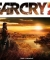Far Cry 2 (Mobile)