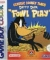 Daffy Duck: Fowl Play
