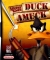 Looney Tunes: Duck Amuck