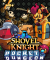 Shovel knight Pocket Dungeon
