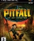 Pitfall: The Lost Expedition