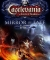 Castlevania: Lords of Shadow — Mirror of Fate