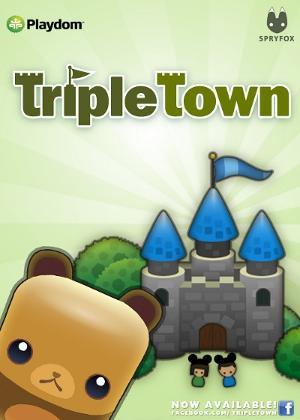 Кроме игры Скорая Помощь на Андроид, можно скачать бесплатно Тройной Город,