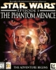 Star Wars: Episode I — The Phantom Menace