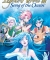 The Legend of Heroes: Song of the Ocean