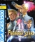 Sega Ages 2500 Series Vol. 1: Phantasy Star Generation: 1