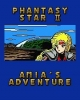 Phantasy Star II Text Adventure: Amia no Bouken