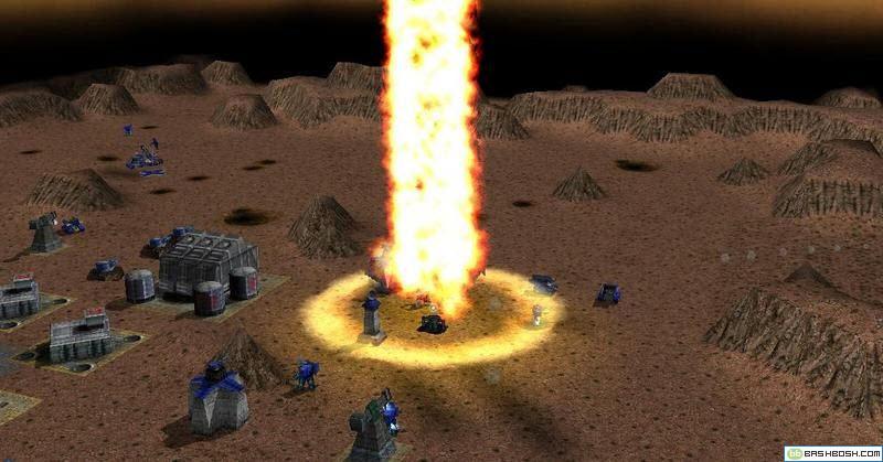 Warzone 2100 v2.2.1 Free Full Game. Аренда башенного крана или покупка баш
