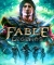 Fable Legends (Отменена)