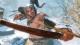 WiLD - Дебютный трейлер.  Rise of Incarnates - Трейлер - Gamescom 2014.
