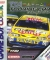 TOCA Touring Car Championship (Game Boy Color)