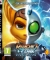 Ratchet & Clank Future: A Crack in Time
