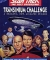 Star Trek: The Next Generation - The Transinium Challenge