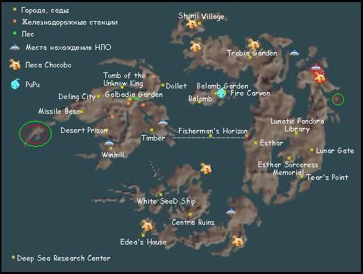 map_525.jpg